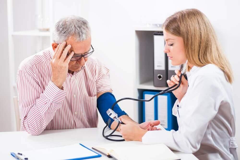 Hipotansiyon: Düşük Kan Basıncı Sağlıklı Bir Biçimde Nasıl Yükseltilir