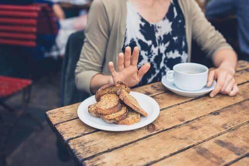Kahvaltıyı Atlamanın 7 Sonucu