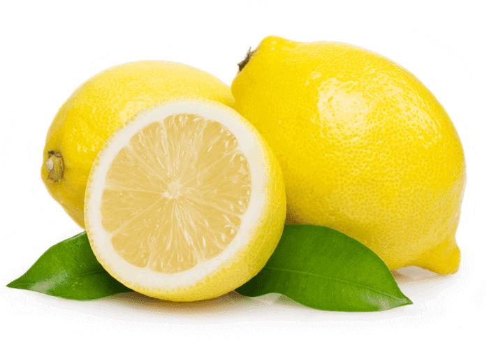 iltihabı azaltmak için c vitamini