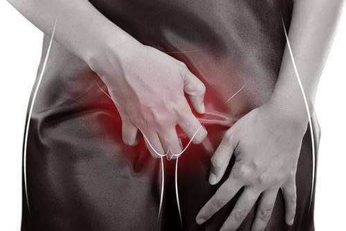 Vajinal Mantar Enfeksiyonu İçin Doğal Tedaviler