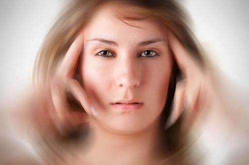 migreni hafifletmek