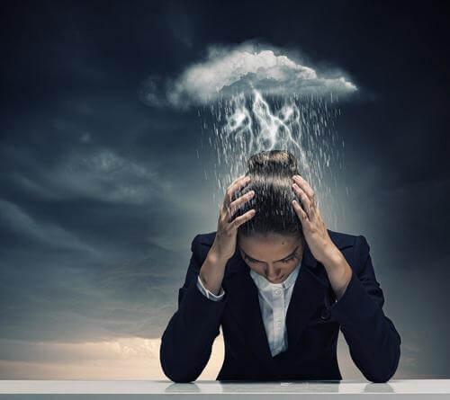Migreni Hafifletmek İçin 3 Doğal Ağrı Kesici