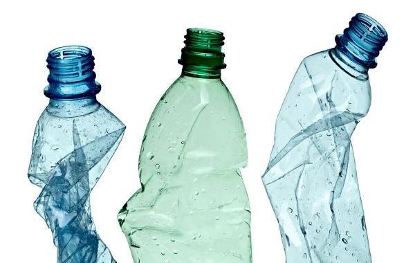 plastik geridönüşümü