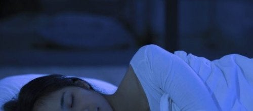 Tazeleyici Bir Uyku İçin Bu 6 Tüyoyu Deneyin