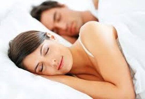 Uykusuzluğu Yenmek İçin Bu 4 Öneriyi Deneyin