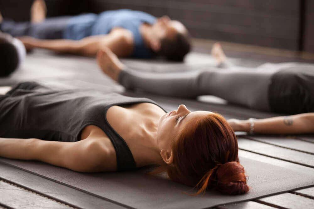 Yeni Başlayanlar İçin Yoga: 5 Temel Yoga Pozu