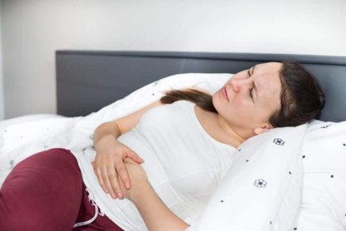 Crohn Hastalığıyla Yaşamak: 3 Faydalı İpucu