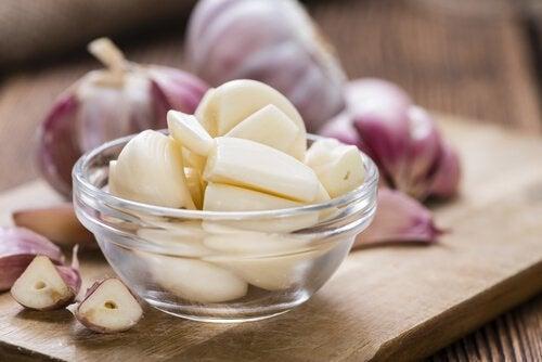 Kolesterol Düşürücü 5 Doğal Çözümü Keşfedin
