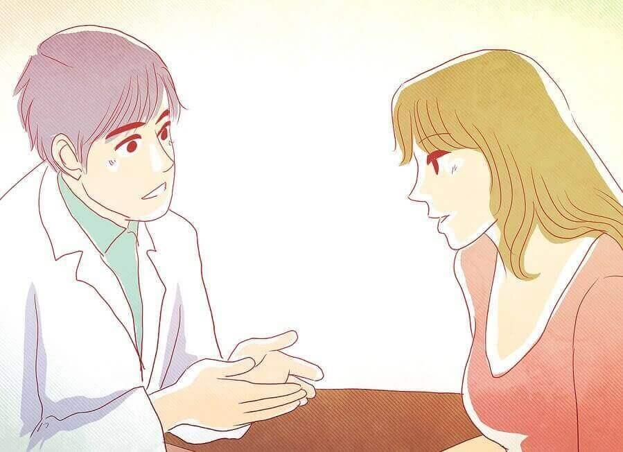 Yetişkinlikte Hiperaktivite Tedavisi için 6 İpucu