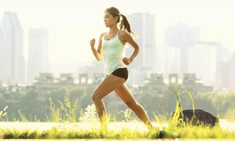 Egzersiz Yapmak İçin Doğru Anı Seçmek