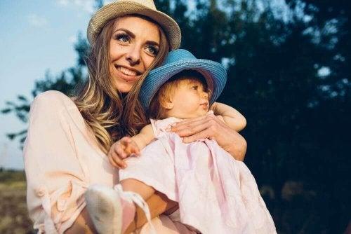 Bekar Anne Olmak: Sizi Neler Bekliyor