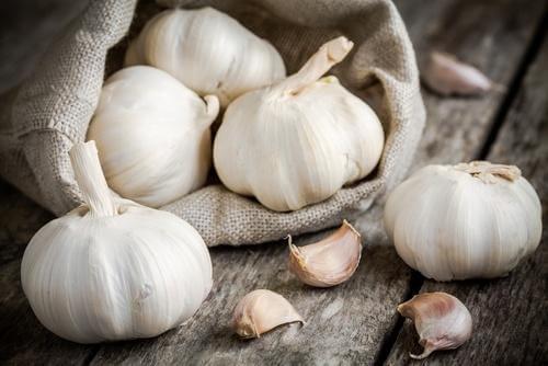 sarımsağın selülite faydaları