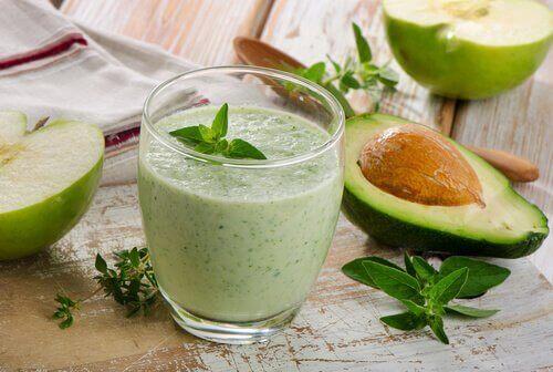 Sağlıklı, Besleyici ve Kolay 5 Avokado Tarifi