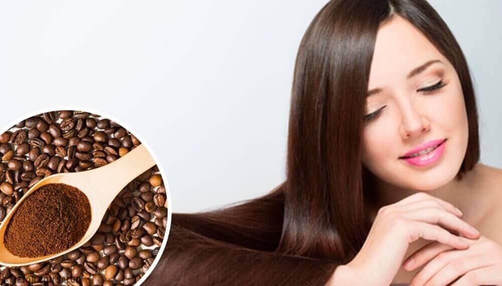 Saçınızı Güçlendirmek için Evde Geliştirebileceğiniz Çözümler