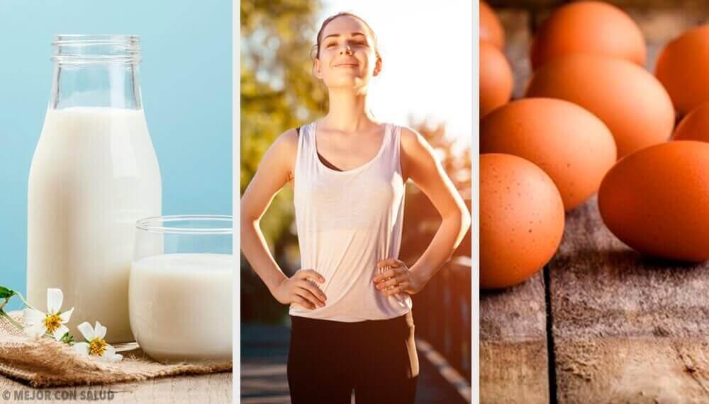 Sağlıksız Olduğunu Düşündüğünüz ama Diyetisyenlerin Önerdiği 5 Besin