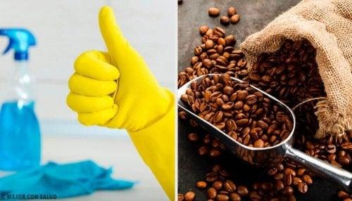 Kahvenin Faydaları: 14 Farklı Amaçla Nasıl Kullanılır?