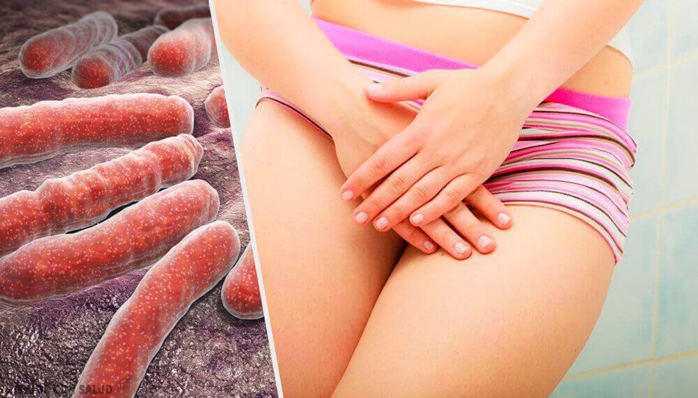 Vajinal Mantar Enfeksiyonlarının Önlenmesi için 5 İpucu