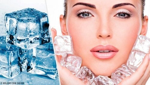 Buz Küplerinin Alternatif Kullanımları
