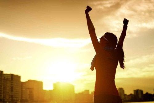 Egzersiz Yapmak İçin Motive Hissetmenin 6 Etkili Yolu