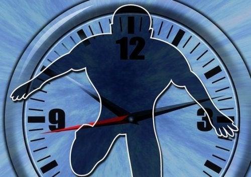 Metabolizma Yaşınızı Nasıl Küçültebilirsiniz?