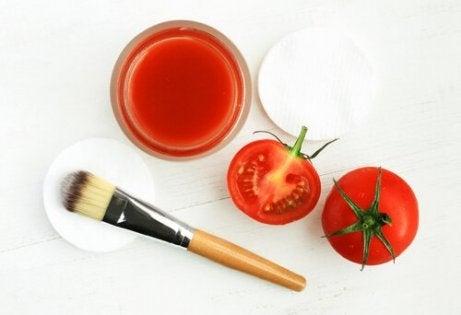 domates siyah maskesi