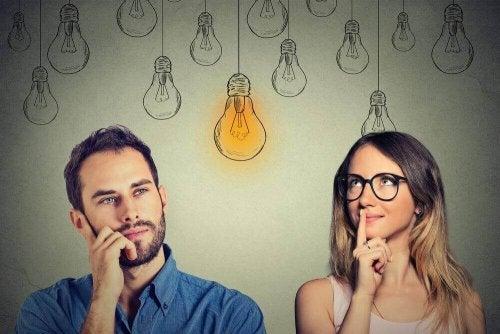 Sağlıklı Bir Hafıza İçin 6 İpucu