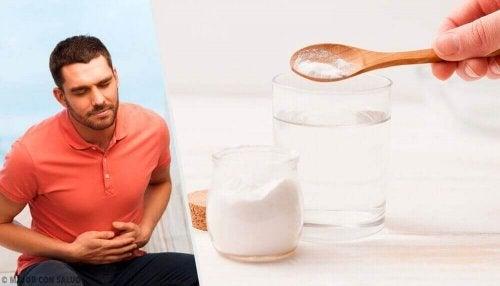 Asit Giderici İlaçlar Hakkında Bilmeniz Gereken 10 Şey