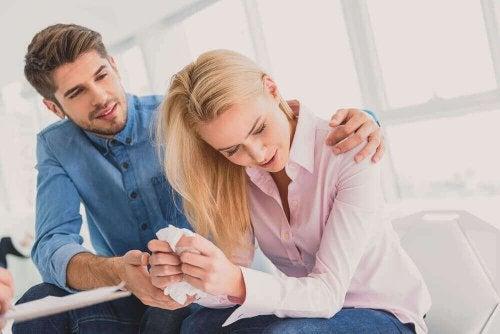 Bir İlişki Nasıl İyi Bir Şekilde Bitirilir: 8 Tavsiye