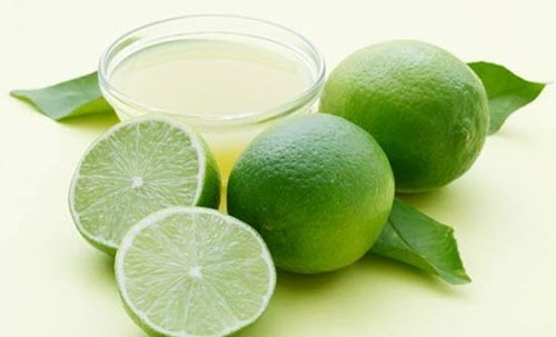 limonlar limon suyu