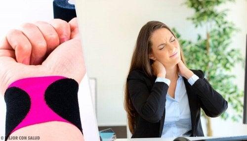 Omuz Kemiği Ağrısı: 8 Nedeni Ve Tedavisi