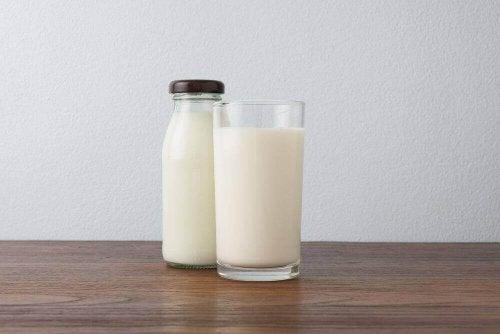 peynir altı suyunun faydaları