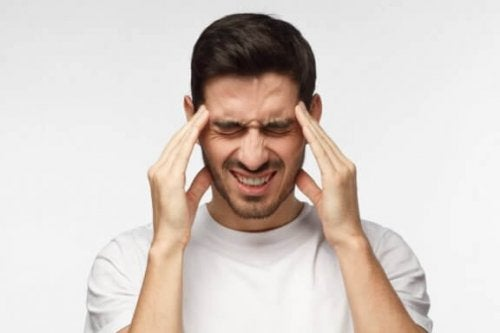 Gerilim Tipi Baş Ağrısı Doğal Yollarla Nasıl Rahatlatılır