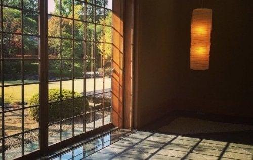 açık pencereler