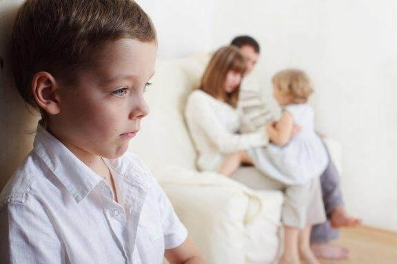 Kardeş Kıskançlığını Nasıl Ele Almalı?
