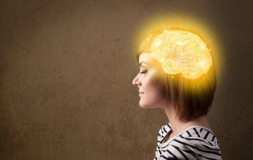 Genç ve Canlı Bir Beyne Sahip Olmanın Anahtarı