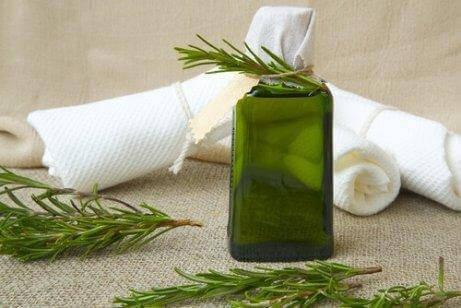 bitkisel oda spreyi