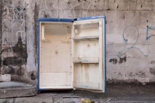Eski Ev Aletleri: Yeniden Kullanmak İçin 12 Yol