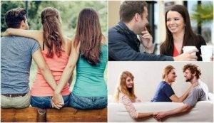 İlişkisi Olan Birinin Sizden Hoşlandığını Nasıl Anlarsınız?