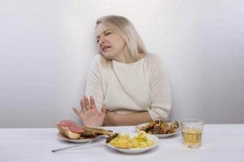 Gastroenterit nasıl yayılır?