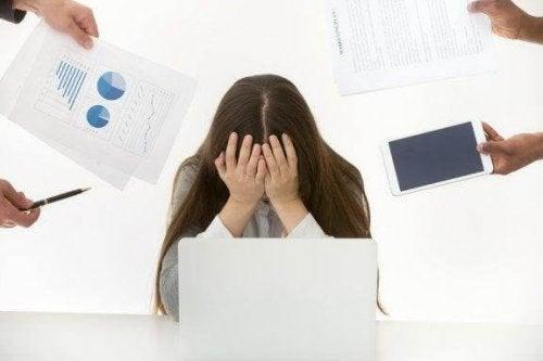 Stresi Doğru Bir Şekilde Yönetmek Mümkündür