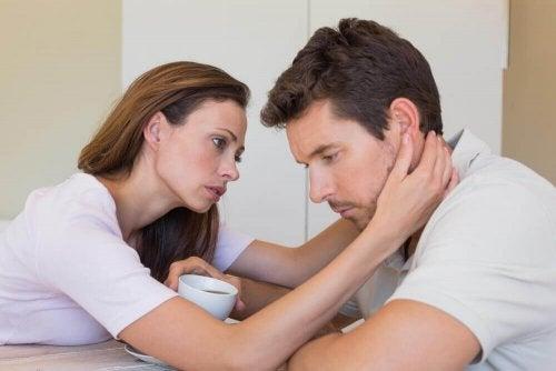 Çalışmak İstemeyen Partnerimi Nasıl Motive Edebilirim?