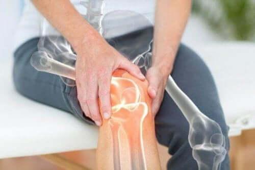 Osteoartrit Tedavisini Destekleyen Alışkanlıklar