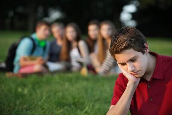 Arkadaş Baskısı Konusunda Çocuklarınıza Nasıl Yardım Edebilirsiniz