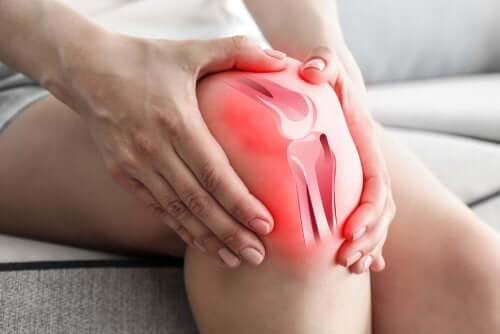 diz ağrı eklem sağlığını korumak