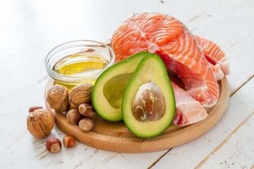 Eklem Sağlığını Korumak İçin Nasıl Beslenilir?