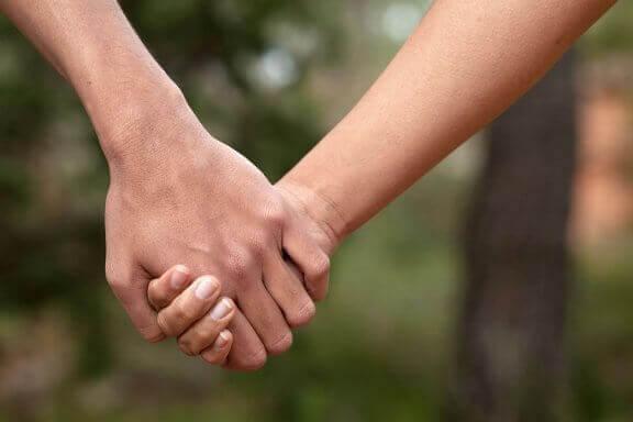 Kalıcı İlişkilerde Ortak Olan 8 Şey