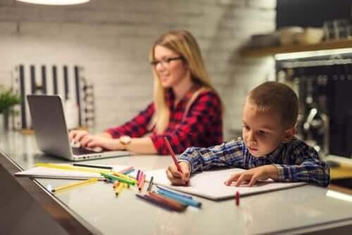 Disleksinin Çocuklar Üzerindeki Etkisi