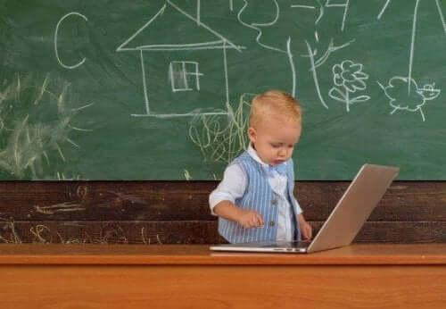 WISC Testi Nedir ve Hangi Çocuklar İçindir?