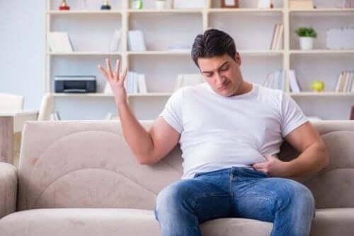 Statin Olmadan Kolesterolü Düşürmenin Yolları