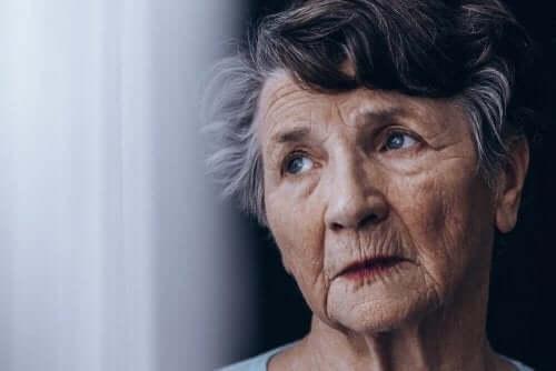 Bunama ve Alzheimer Arasındaki Farklar